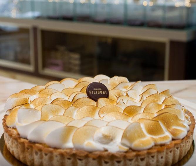 gâteaux pour tous les goûts en Corse-du-Sud