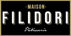 Maison Fildori